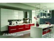 Red Gloss Kitchen Cabinets Www Zhkitchen Com Static Images 20161118 Red High