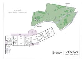 property details sydney sotheby u0027s international realty