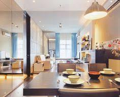apartment design ideas modern home interior decorations small