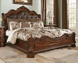 ledelle chest of drawers ashley furniture homestore