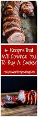 320 best bbq images on pinterest smokers bbq and smoker recipes