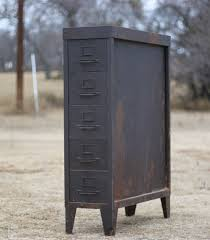 industrial lateral file cabinet cabinet cabinet awesome antique filing pictures design lateral