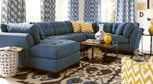 Affordable Living Room Sets Affordable Sectional Living Room Sets Rooms To Go Furniture Bh