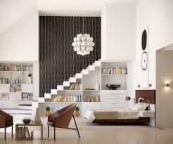 simple home interior design ideas home interior design bedroom home design ideas