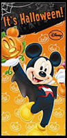 mickey mouse halloween banners u2013 festival collections