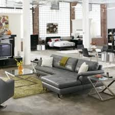 home style furniture 11 photos furniture stores 2 4220 king