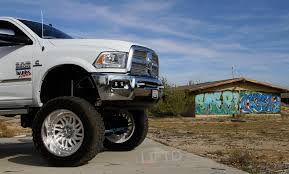 cummins truck lifted fun ton toys for trucks 2015 ram 3500 u2013 lift u0027d trucks