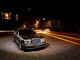 vwvortex com or not c u0026d first drive of 2012 continental gt