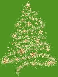google imagenes animadas de navidad wallpaper navidad pinterest feliz feliz navidad y navidad