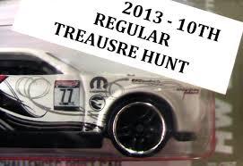 Dodge Challenger Zippo Lighter - dodge challenger image dodge challenger drift car treasure hunt
