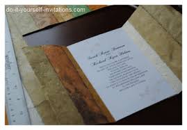 wedding invitations target target fall wedding invitations 100 images wedding invitations