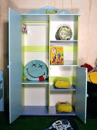 meuble penderie chambre meuble armoire penderie meuble penderie chambre fabulous armoire
