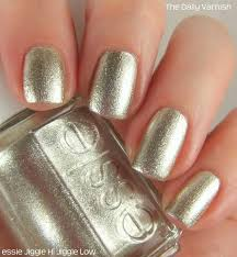 353 best nails images on pinterest nail polishes enamels and