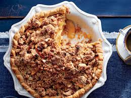 Apple Pie Thanksgiving Tex Mex Apple Pie Southern Living