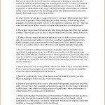 Resume Title Sample Examples Of Resumes 79 Breathtaking Sample Basic Resume Simple