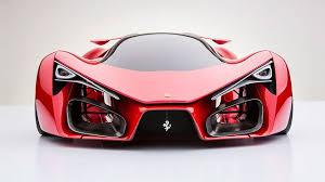 ferrari sport car ferrari f80 new luxury cars youtube
