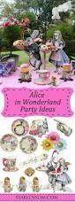 Kitchen Tea Theme Ideas Best 25 Mad Hatter Birthday Party Ideas On Pinterest Mad Hatter
