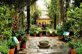 Ny Botanical Garden Membership The New York Botanical Garden