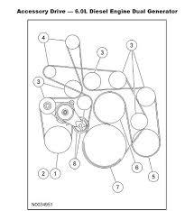 1991 ford f 250 wiring diagram dolgular com