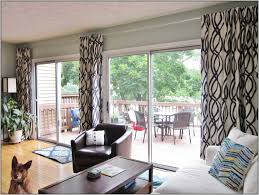 Window Treatments For Wide Windows Designs Curtains For Wide Windows Curtain Rods And Window Curtains