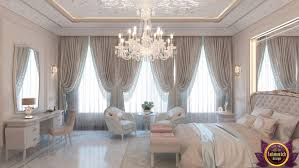 Snow White Bedroom Colors House Designs And Architecture Of Luxury Antonovich Design