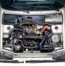 renault 5 turbo renault 5 gt turbo engine motor pinterest engine cars and