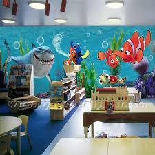 l2 00140 kids room wallpaper murals buy wallpaper murals wall