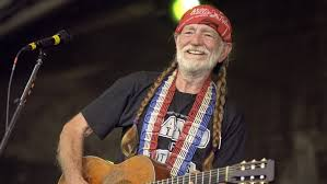 willie nelson s braids sell for 37 000 at auction rolling