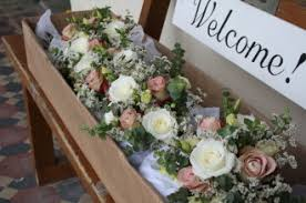 wedding flowers exeter wedding flowers exeter wedding florists florist