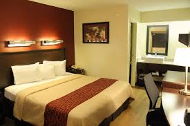 Red Roof Inn Brice Rd Columbus Ohio by Red Roof Inn Plus Washington Dc Alexandria Va Booking Com