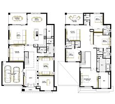 Loft Home Floor Plans Home Designs U0026 House Plans Melbourne Carlisle Homes Home