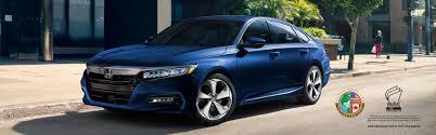 specifications 2018 accord sedan honda canada
