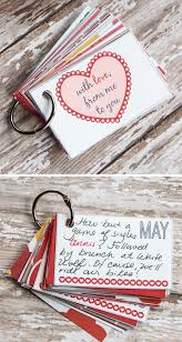 v day gifts for boyfriend easy diy s day gifts for boyfriend listing more