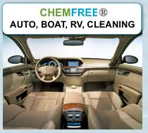 Upholstery Minneapolis Mn Car Upholstery Cleaning Boat Rv Interior Cleaning Mn