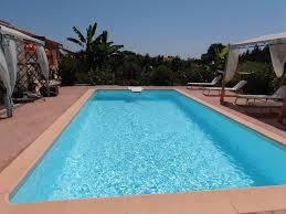 chambre d hote en corse du nord chambres d hôtes dans parc piscine cuisine à 1 5 km des plages