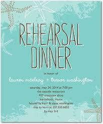 Rehearsal Dinner Invitations Wording Casual Rehearsal Dinner Invitation Wording Kawaiitheo Com