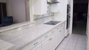 how much does it cost to install kitchen cabinets counter offers how much does it cost to install countertops