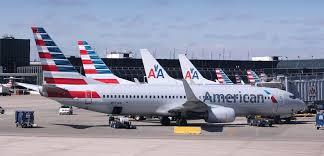 American Platinum Desk The Top 7 Perks Of American Airlines Concierge Key