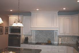paint glaze kitchen cabinets kitchen amazing how to paint and glaze kitchen cabinets home