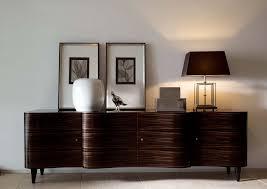 elegant sideboard buffet furniture u2014 new decoration using