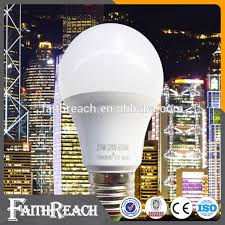 led light led light suppliers and manufacturers at alibaba com
