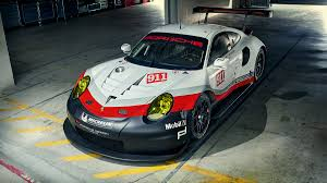 porsche racing colors porsche 911 rsr porsche great britain