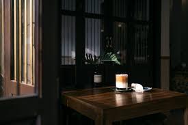 on table cafe u2014 103 bed u0026 brews