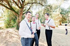 dress code mariage dress code mariage