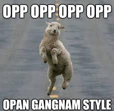 Gangnam Style Meme - oppa gangnam style funny memes collection 21 pics bajiroo com
