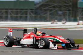 formula 3 lance stroll prema european f3 silverstone 2015 u2013 f1 fanatic