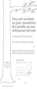 rehearsal dinner invitation wording wedding rehearsal invitations rehearsal dinner invitation template