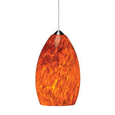 Tech Lighting Echo Pendant Buy The Firefrit Pendant By Tech Lighting
