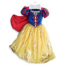 snow white costume for kids shopdisney