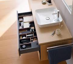 Duravit Bathroom Furniture L Cube Duravit Baños Pinterest Duravit Cube And Cube Design